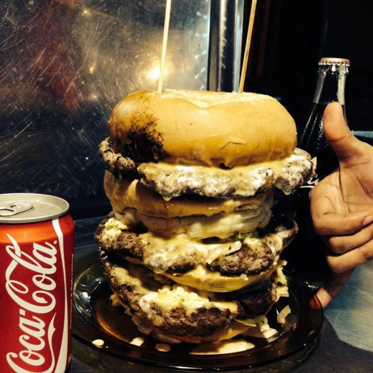 Yvan Navy Restaurants to try in Metro Manila 2015