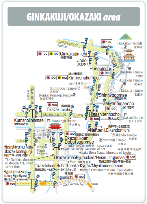 how-to-navigate-kyoto-by-bus-1