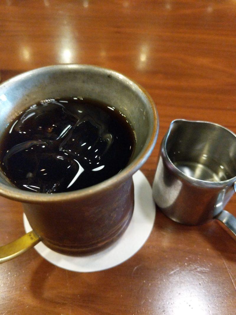 Watanabe Coffee 1