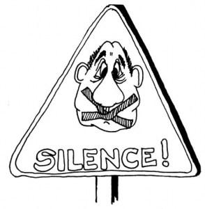 Hopital silence FC 63a