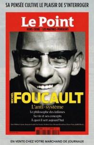 20140626 Foucault POINTd