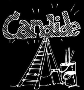 Pub Candide FC 91inversé web