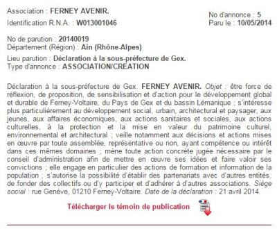 20140510 Ferney Avenir JO