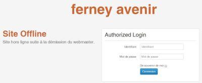 ferney avenir net 20141021