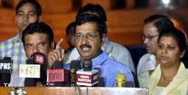 21 Parliamentary Secretaries Disqualification..Office of Profit Issue in Delhi