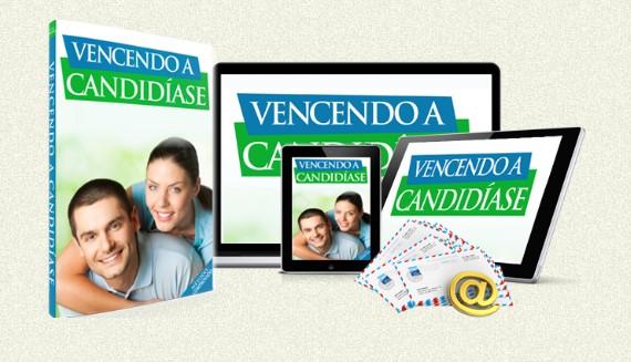 candidiase tem cura download gratis