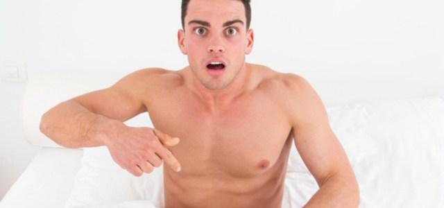 Candidíase Peniana – 15 fatos que todo homem deve saber