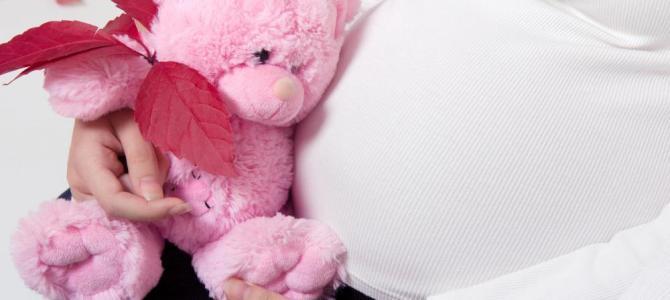 Candidíase na Gravidez – Quais os riscos, sintomas e tratamento adequado