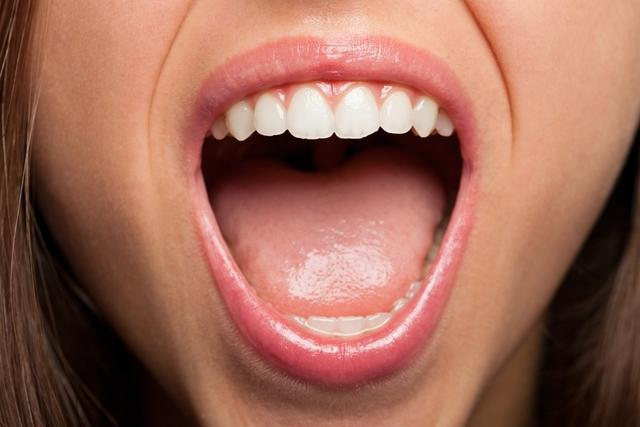 candidiase oral tratamento natural