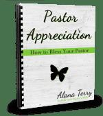 pastor-appeciation
