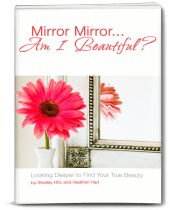 True Beauty Books