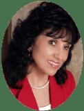 Janet Perez Eckles