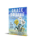 Grace to Live Coaching Workbook