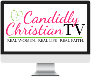 Candidly Christian TV