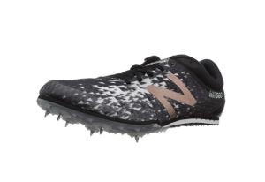 Jogging Shoes New Balance Women's Md500v5