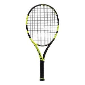 Babolat 2018 Pure Aero Tennis Racquet