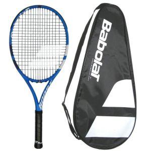 Tennis Racquet for beginners Babolat 2019 Boost D (Boost Drive)