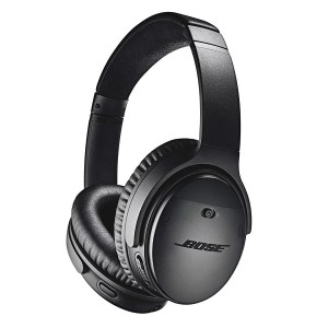 best dj headphones Bose QuiterComfort