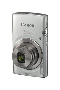 Canon Powershot Digital Camera for vlogging under 100