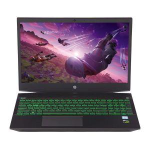 Gaming Laptop under $700 Flagship 2019 HP Pavilion Micro Edge Gaming Laptop