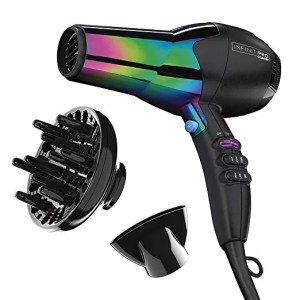 Infinitpro Blow Dryer