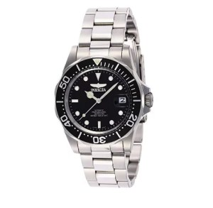 Diver Watches Automatic Invicta Men's 8926 Pro Diver Collection