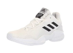 Basketball Shoe Adidas Originals Men's Pro