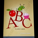 ABC Flashcards eBook Review
