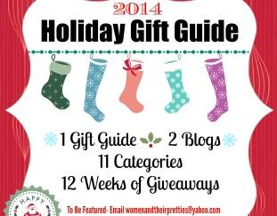 cute-sticky-mosaics-box-giveaway-12weeksofgiveaways