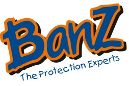 banz-retro-kids-sunglasses-sponsored