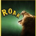 Roar eBook Review #kids