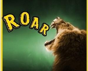roar-ebook-review-kids