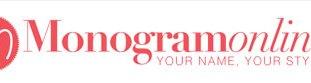 monogramonline-com-necklaces-sponsored