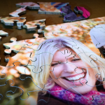 Get Personal With Piczzle Puzzles