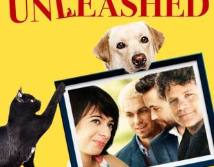 unleashed-movie-review-giveaway