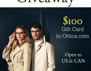 ottica-100-gift-card-giveaway