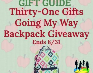 thirty-one-gifts-going-my-way-backpack-giveaway
