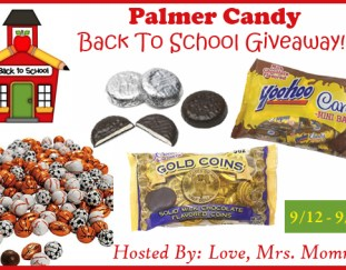 palmer-candy-back-school-giveaway
