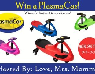 plasmacar-giveaway