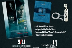 911-opens-in-theaters-on-september-8th-giveaway
