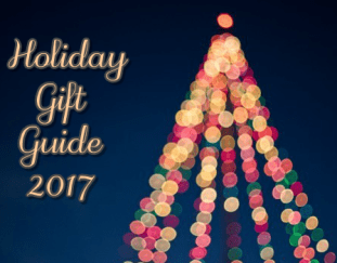 household-gift-ideas-giftguide2017