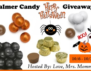 rm-palmers-happy-halloween-candy-giveaway