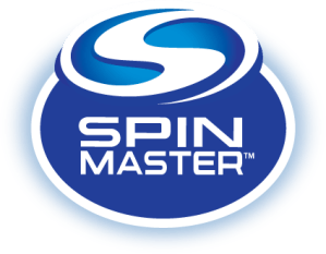 Must Have Toys for the Holidays From Spin Master #GiftGuide2017