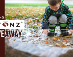 stonz-boots-giveaway