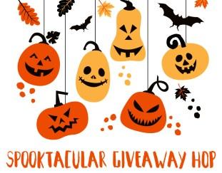 spooktacular-giveaway-hop