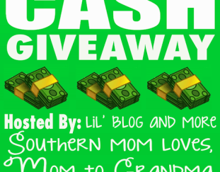 the-175-cash-giveaway