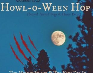 howl-o-ween-hop-giveaway