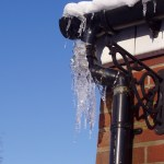 8 Common Winter Problems That Could Leave You Out In The Cold