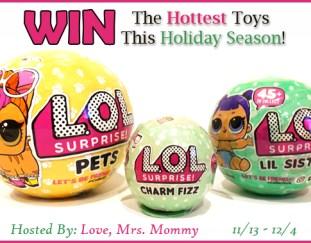 l-o-l-surprise-pets-lil-sisters-charm-fizz-prize-pack-giveaway