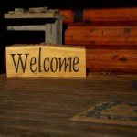 Welcome Home! Getting Your House Ready for Your Partner's Return